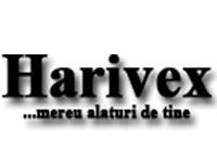 harivex