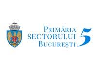 primaria-sector-5