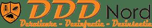 DDD Cluj